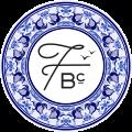 Fairweather Brewing Company